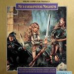 Neverwinter_Nights_(1991)_Coverart