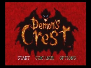 DemonsCrest