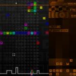Game Scenes