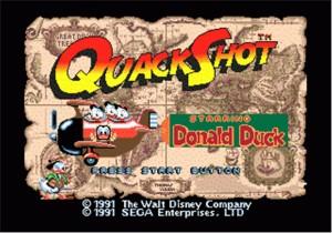 QuackShot_starring_Donald_Duck_-_1991_-_Sega