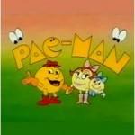 Pac-ManTV