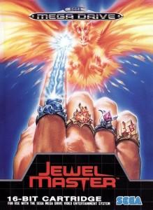 jewel-master