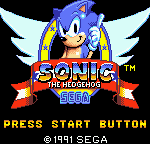 Sonic_Title_Screen